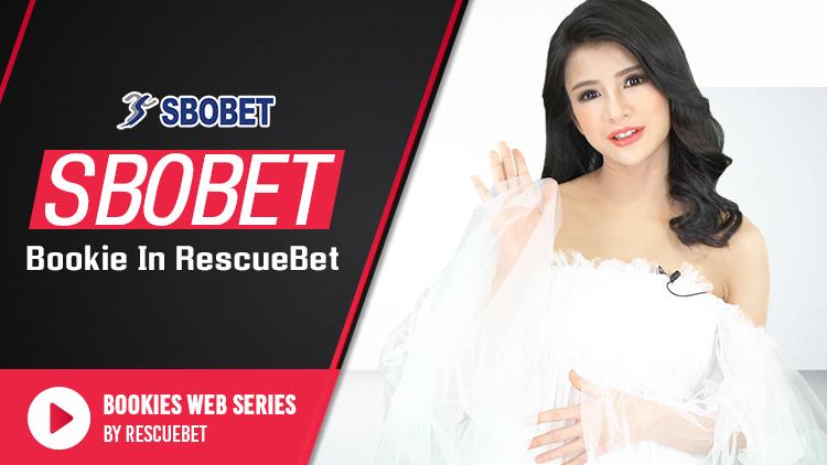 Sbobet Bookie In RescueBet Blog Featured Image