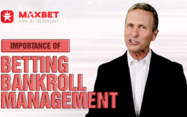 Importance Of Betting Bankroll Management Blog Featured Image