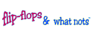 ShowcasePros Tours