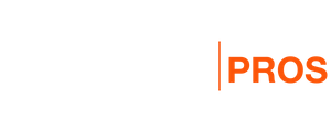 ShowcasePros Tours