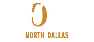 Success North Dallas