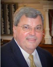 Jim Ratchford