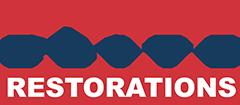 Elite Restorations, Inc.