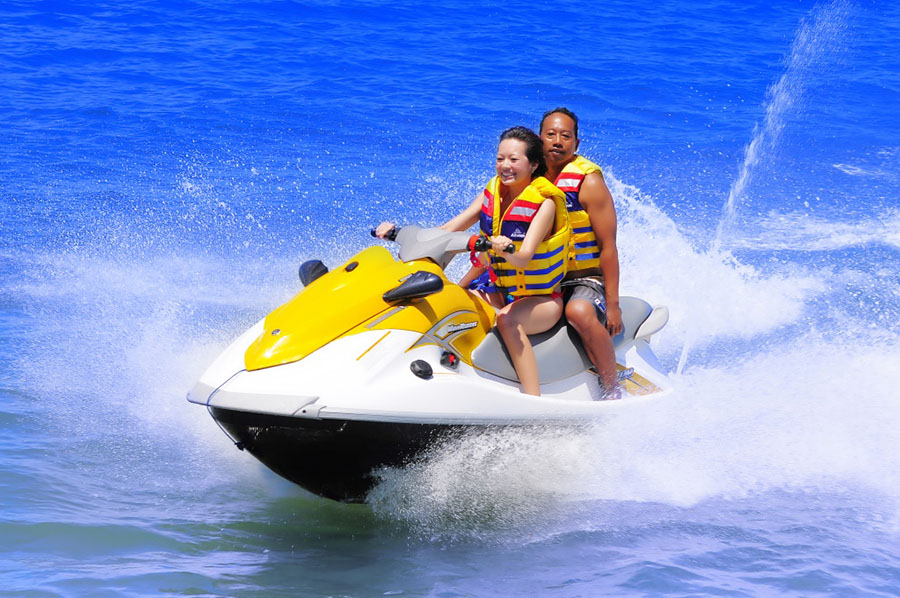 Activities Tour Package - Bali A1 Driver - Bali Driver