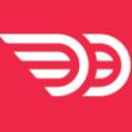 Group logo of Doordash Drive - Nationwide