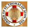 St. Thomas of Acon, USA