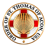 St. Thomas of Acon, USA