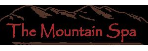 The Mountain Spa
