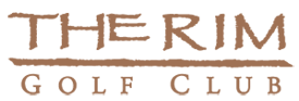 The RIM-logo