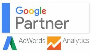 Google Ads Partners