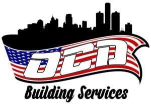 OCD Building service