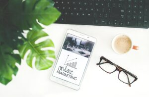 5 things to avoid when building your digital marketing strategy