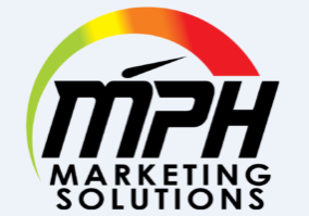 MPH Marketing Solutions In Berkley MI