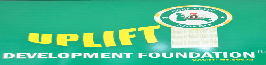 Uplift Development Limited