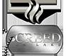 Creed On Lake