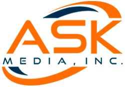 Ask Media Inc.