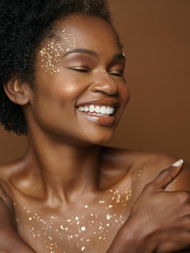 Glow By Natalia Barlow - Makeup Artistry
