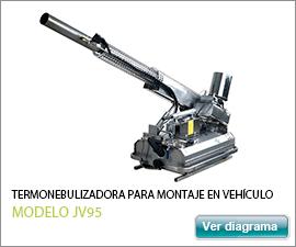 termonebulizador-para-montaje-en-vehiculo-jv95