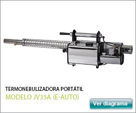 termonebulizador-portatil-jv35A-e-auto