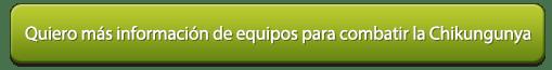 botones+info-chikungunya