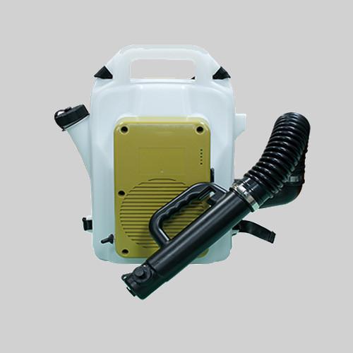 JV606 Nebulizador