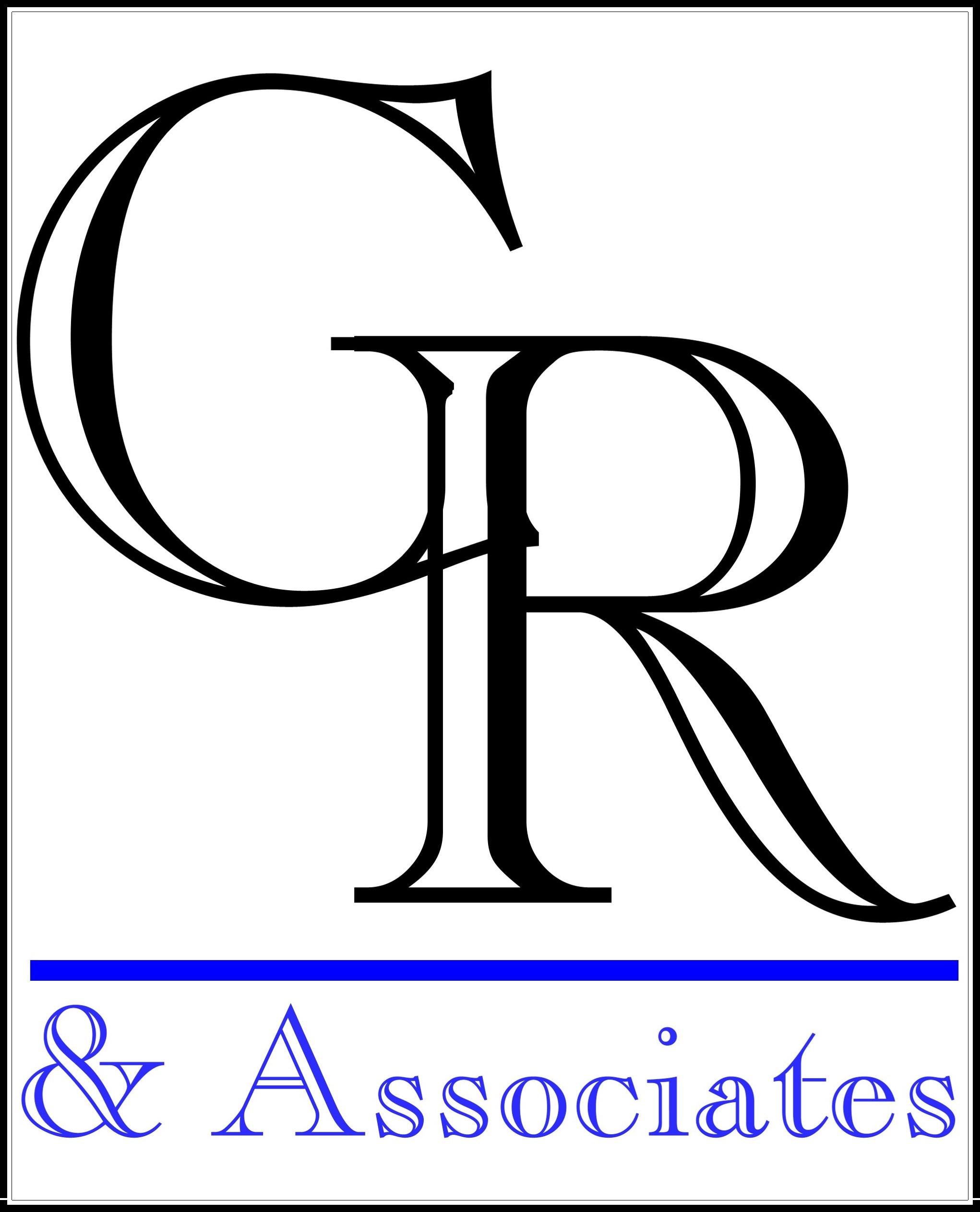 George Ripsom & Associates