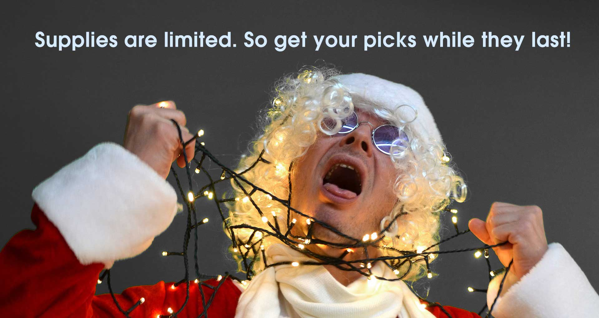 Cheap-Christmas-Gifts-Gift-Limited-Supply-Busy-Funny-Santa-A-SFW72