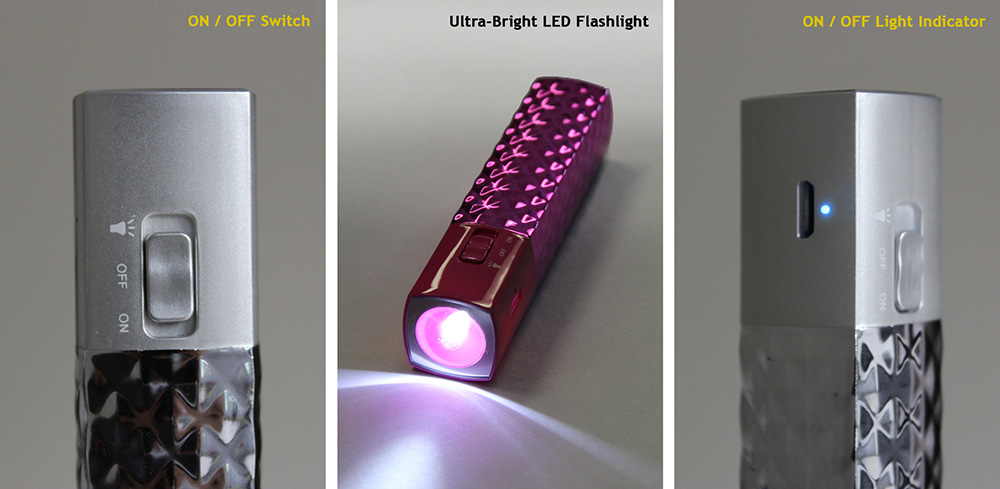 Got-Power-Mobile-Charger-Flashlight-Spread-A-SFW72