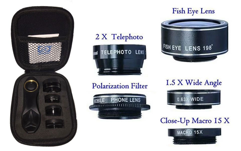 PhotoPro-Lenses-and-Case-A-SFW72