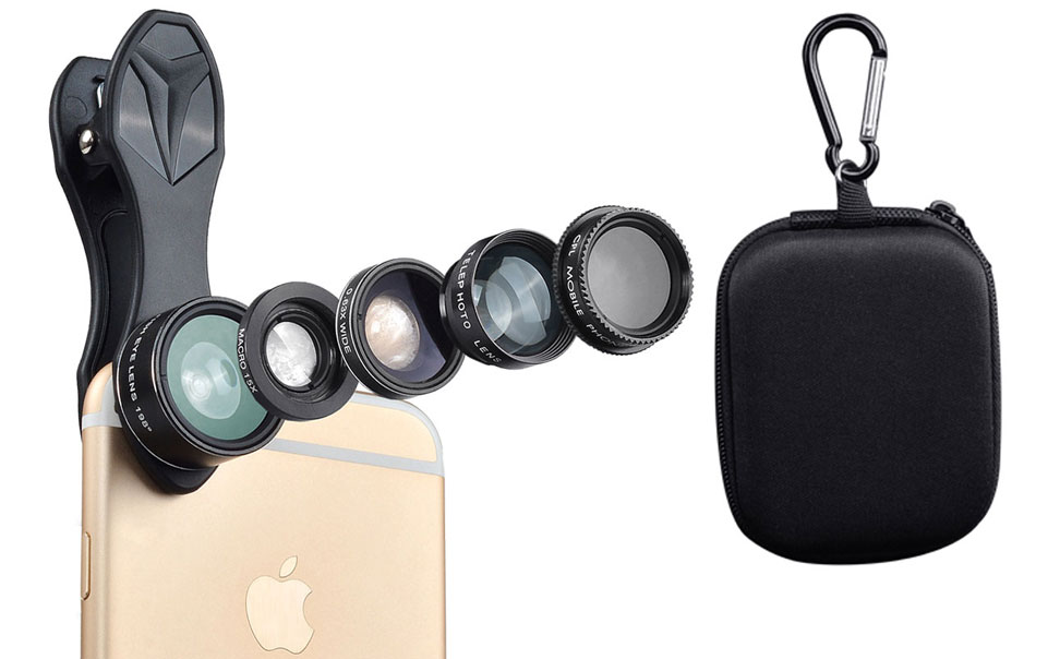 PhotoPro-Lenses-and-Case-IPhone-Cell-Phone-A-SFW72