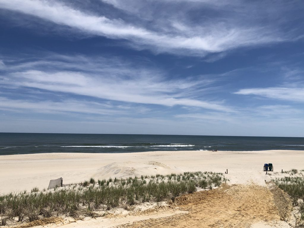 Beach House Retreats, The Wed and Bed, Ocean Views, Beach, Ocean, Sun, Dunes, Handicapped Ramp, Family Fun, Vacation, LBI, Retreats, LBI Vacation Rental, LBI Rental, Vacation Rental
