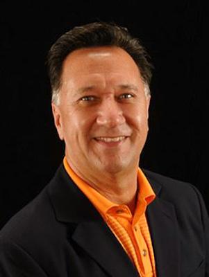 Kenwyn J. Belkot, CFP