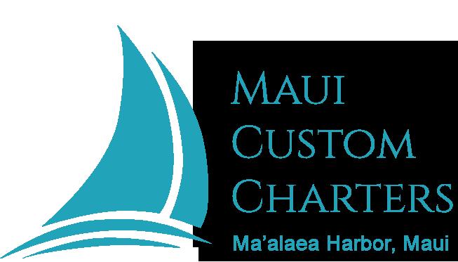 Maui Custom Charters