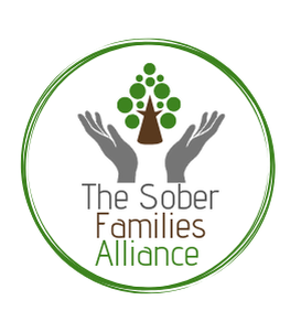 Sober Families Alliance