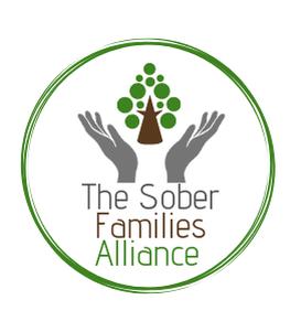 Sober Families Alliance