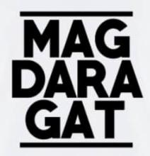 Magdaragat