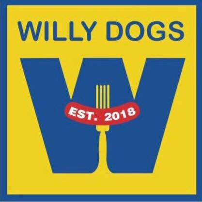 Willy Dogs