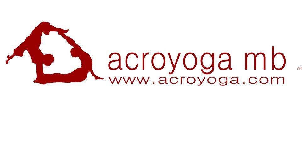 Acroyoga