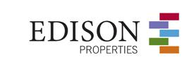 Edison Properties