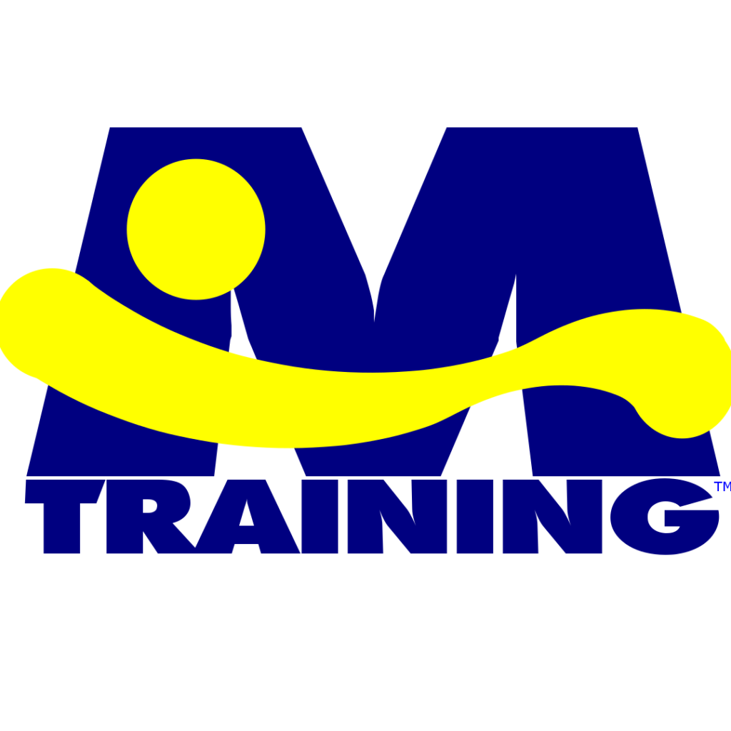 MB Training
