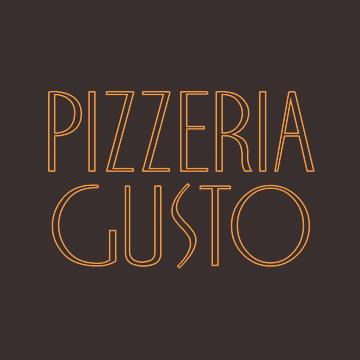 Pizzaria Gusto
