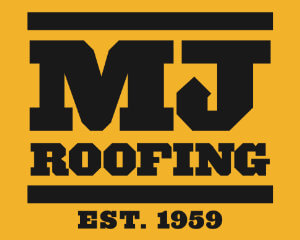 MJ Roofing