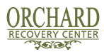 Orchard Recovery