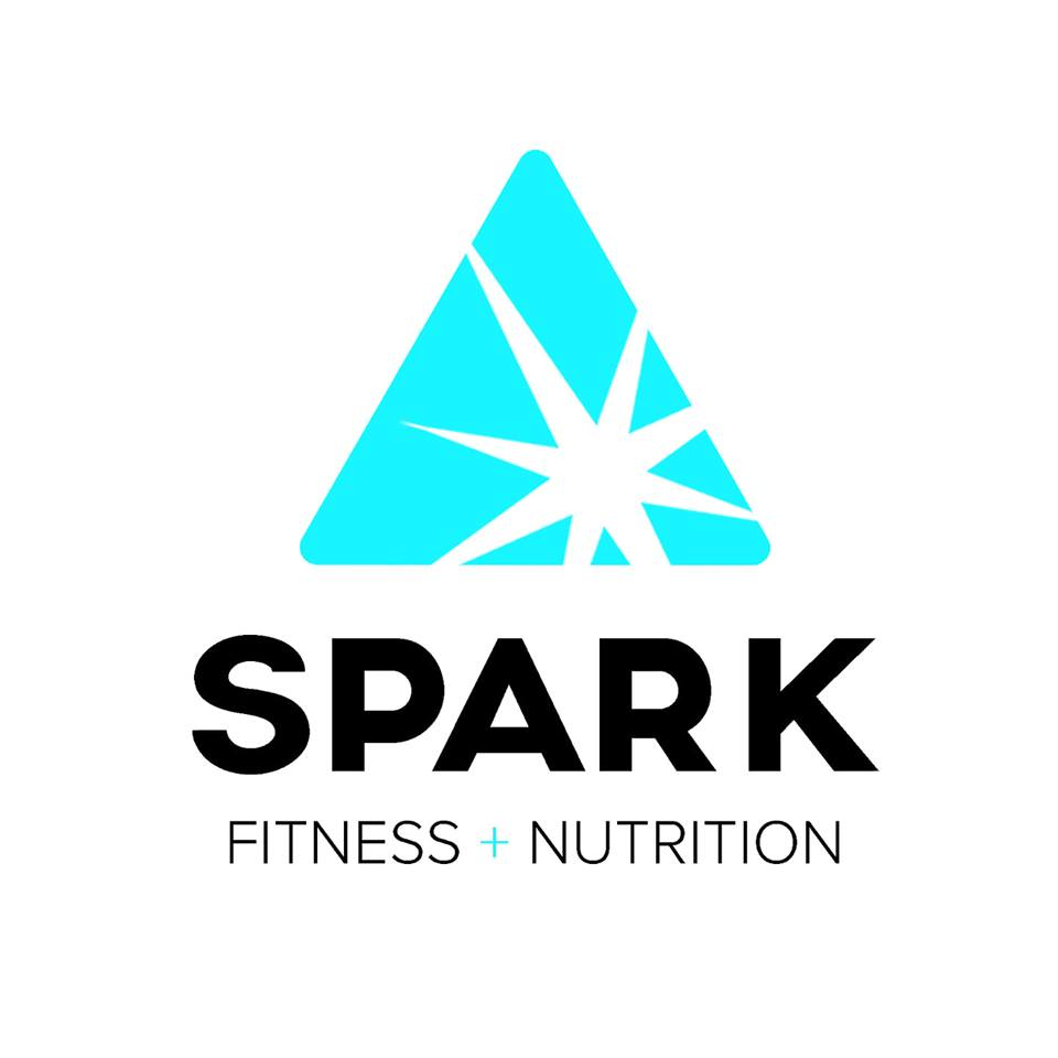 Spark fitness
