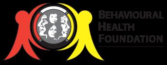 Behavioural health foundation