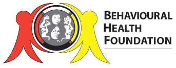 Behavioural health foundation
