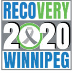 Recovery Day Winnipeg