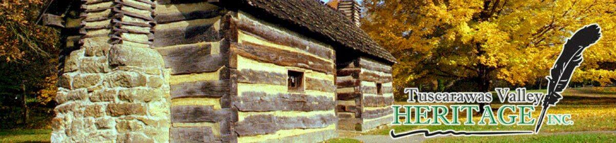 Tuscarawas Valley Heritage, Inc.