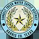 Sunbelt Fresh Water Supply District Logo