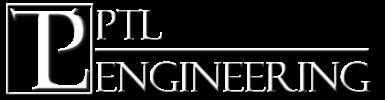 PTL Engineering